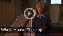 Residential AC/Heating Checkup Video