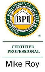 BPI Certified Professionals